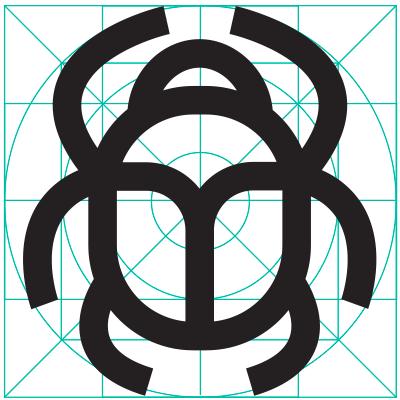 Scarab-Light egyptian symbol