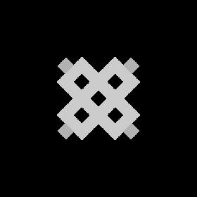 Aban Adinkra symbol