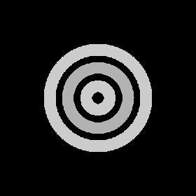 Adinkrahene Adinkra symbol
