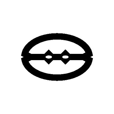 Adwo Adinkra symbol