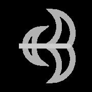 Akoko Nan Adinkra symbol