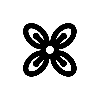 Bese Saka Adinkra symbol