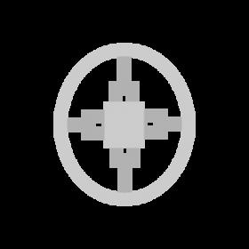 Dame Dame Adinkra symbol