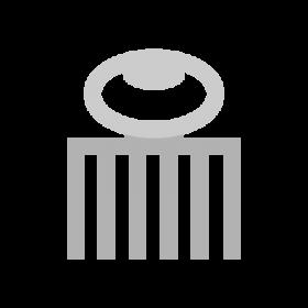 Duafe Adinkra symbol