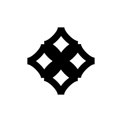 Eban Adinkra symbol