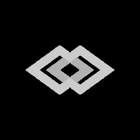 Epa Adinkra symbol