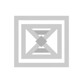 Mframadan Adinkra symbol