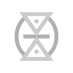 Mmere Dane Adinkra symbol