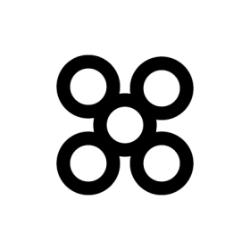 Mpuannum Adinkra symbol