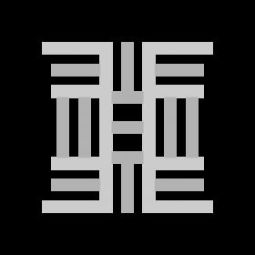 Nea Onnim Adinkra symbol