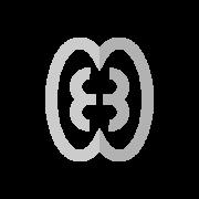 Nkonsonkonson Adinkra symbol