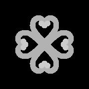 Nyame Dua Adinkra symbol
