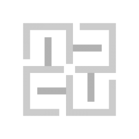 UAC Nkanea Adinkra symbol