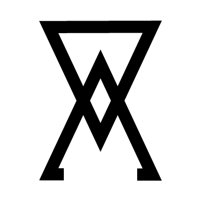 Arsenic Alchemy symbol