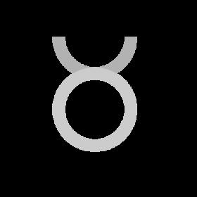 Bismuth Alchemy symbol