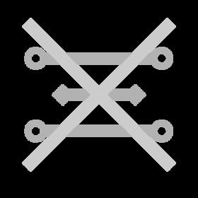 Copper Alchemy symbol