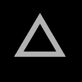 Fire Alchemy symbols