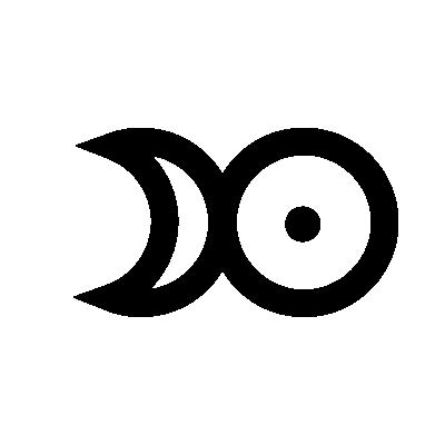 Platinum Alchemy symbol