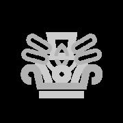 Acatl Aztec symbol