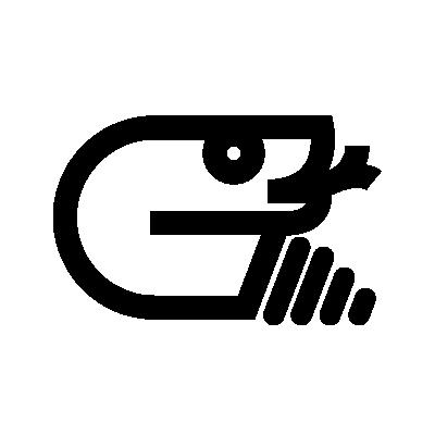 Coatl Aztec symbol