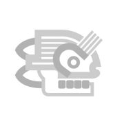 Malinalli Aztec symbol