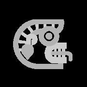Ozomahtli Aztec symbol