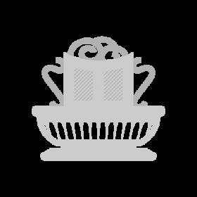 Dadhi - The Curds of yogurt Buddhism symbols