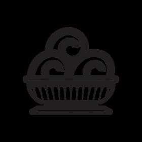 Gorochana - The Precious Medicine Buddhism symbols