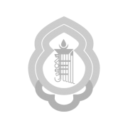 Kalachakra Wheel of Time Buddhism symbol