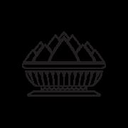 Sindura - The Vermilion Powder Buddhism symbol