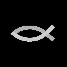 Ichthys Christianity symbol