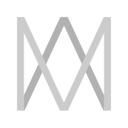 Mater Misericordia - Mother of Mercy Christianity symbol