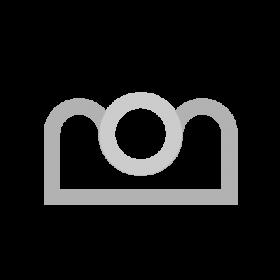 Ahket Egyptian symbol