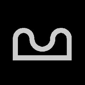 Djew Egyptian symbol