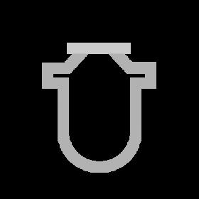 Ieb Egyptian symbol
