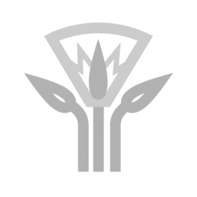Lotus Egyptian symbol