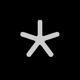 Seba Egyptian symbol