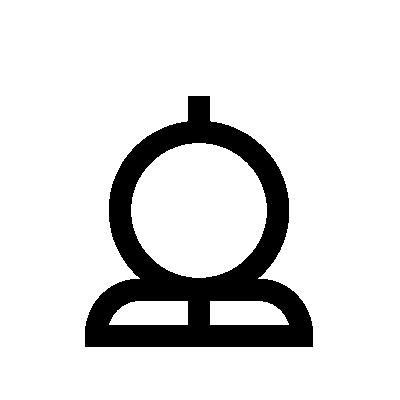 Shen Egyptian symbol