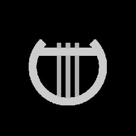 Apollon - Apollo Greek Mythology symbol