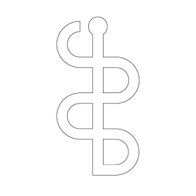 Asclepius – Aesculapius Greek Mythology symbol