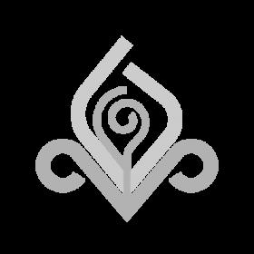 Chloris - Flora Greek Mythology symbol