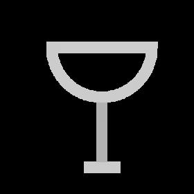 Hebe - Juventas Greek Mythology symbols
