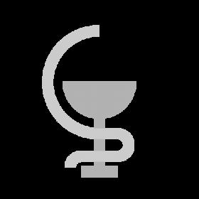 Hygeia Greek Mythology symbol