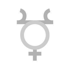 Pan Greek Mythology symbol