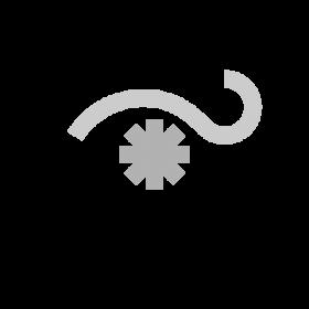 Tethys Greek Mythology symbol