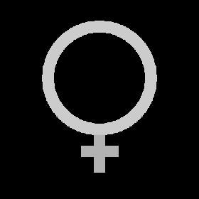 Aphrodite – Venus Greek Mythology symbol