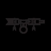 Mongko Hopi symbol