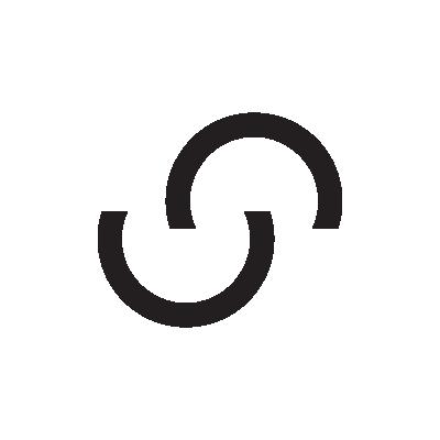 Nakwách Hopi symbol