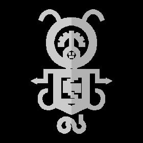 Panaiyoikyasi Hopi symbol