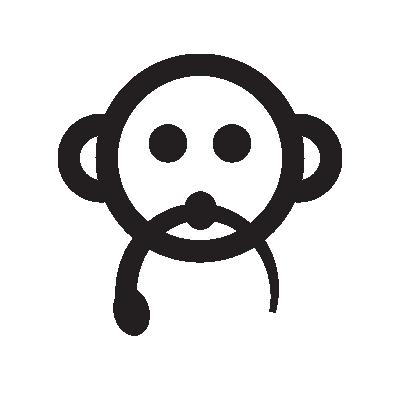 Saviki Hopi symbol